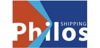 Philos Shipping BV